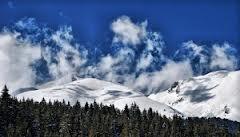 Откриване на ски сезона