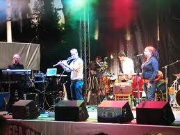 Международен Джаз Фестивал (Bansko Jazz Fest)